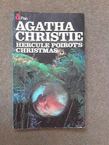 The Best of Poirot: Murder On The: Christie Agatha