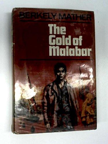 9780002452700: Gold of Malabar
