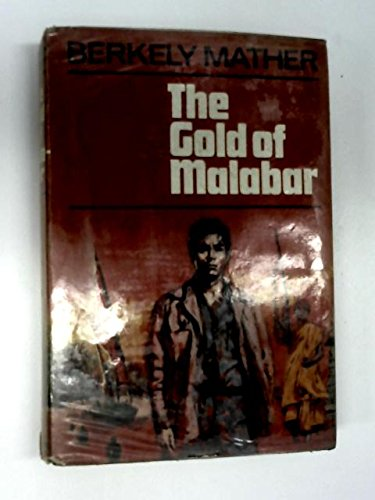 9780002452700: The Gold of Malabar