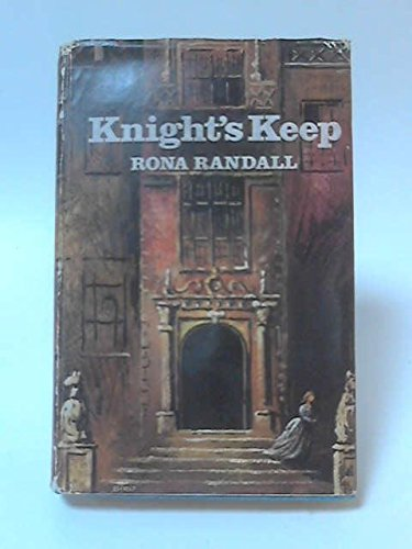 9780002464017: Knight's Keep