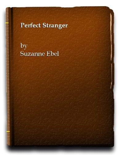 9780002466271: Perfect Stranger