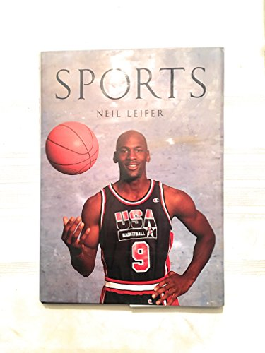 9780002551083: Sports