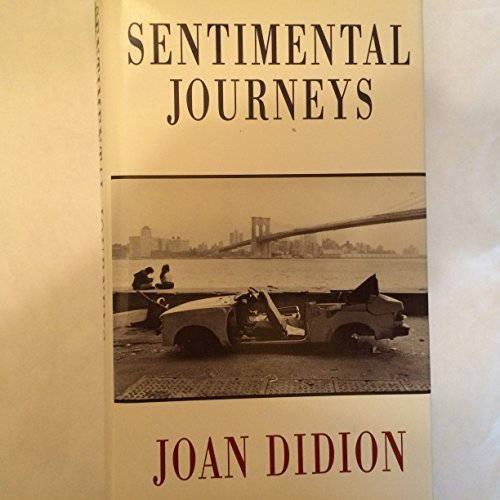 9780002551465: Sentimental Journeys