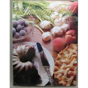 9780002551533: American Food: A Celebration