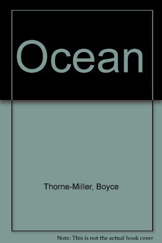 9780002551564: Ocean: Photographs from the World's Greatest Underwater Photographers