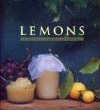 9780002551656: Lemons: A Country Garden Cookbook