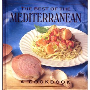 9780002552240: Best of Mediterranea