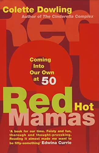 9780002552363: Red Hot Mamas