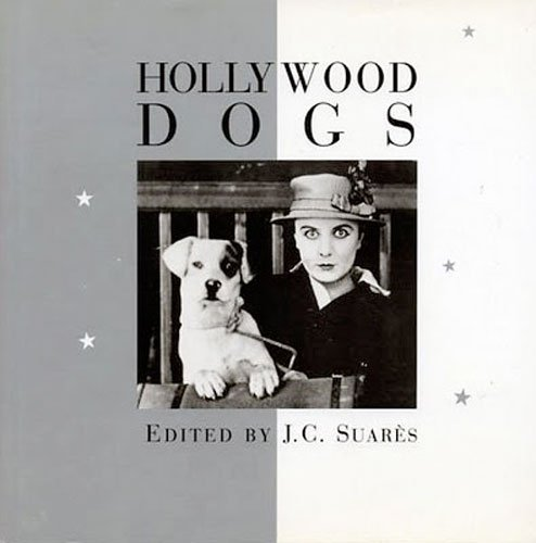 9780002552493: Hollywood Dogs