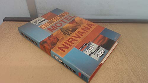 9780002553537: Motel Nirvana: Dreaming of the New Age in the American Desert