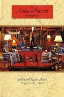9780002553674: The American Country Companion