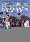 9780002554176: Positive Practice