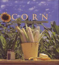 9780002554503: Corn (Country Garden Cookbooks)