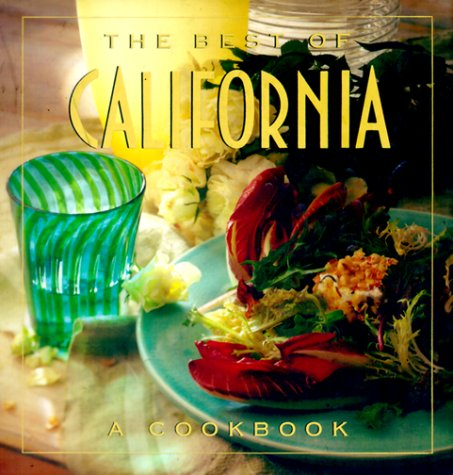9780002554787: The Best of California