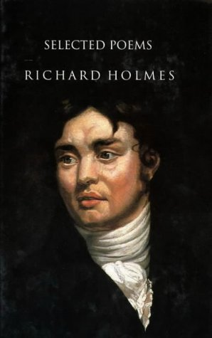 9780002555791: Coleridge: Selected Poems
