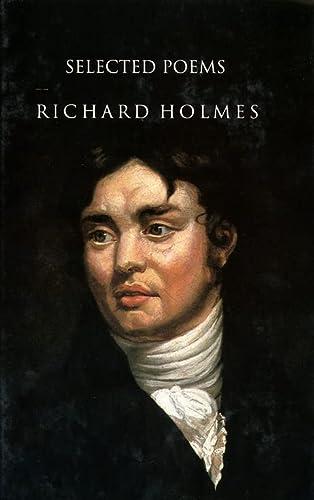 9780002555791: Coleridge: Selected Poems