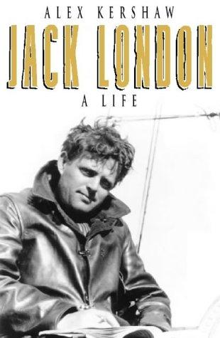 9780002555852: Jack London: A Life