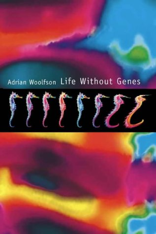 9780002556187: Life Without Genes