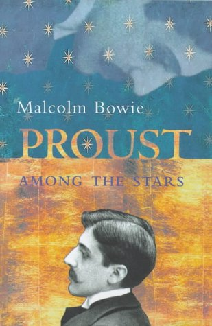 9780002556224: Proust Among the Stars