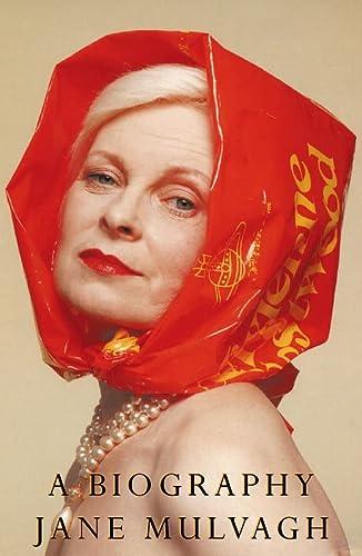 9780002556255: Vivienne Westwood: An Unfashionable Life