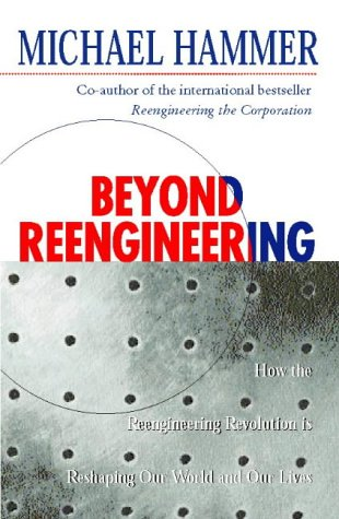 9780002556439: Beyond Re-Engineering