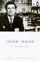 9780002556705: John Hume: A Biography