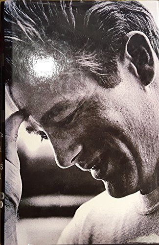 9780002556873: Rebel the Life and Legend of James Dean