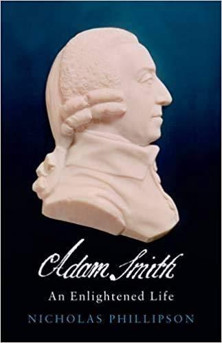 9780002556996: Adam Smith