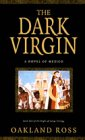 9780002557467: The Dark Virgin