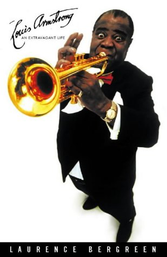 9780002557726: Louis Armstrong: An Extravagant Life: An Extraordinary Life