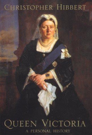 9780002558266: Queen Victoria: A Personal History