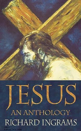 Jesus: Authors Take Sides: HarperCollins Publishers Ltd