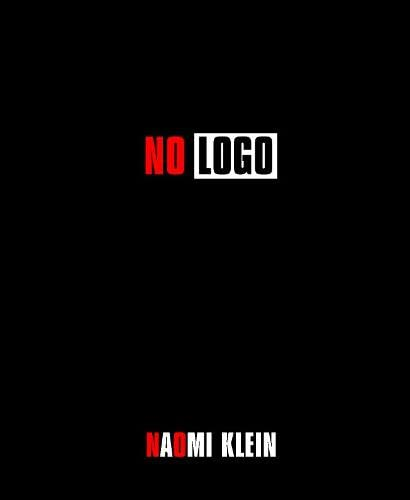 9780002559195: No Logo
