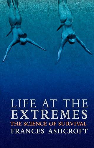 9780002559461: Life at the Extremes