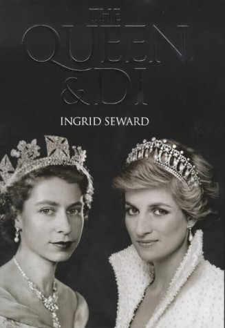 9780002570169: The Queen and Di
