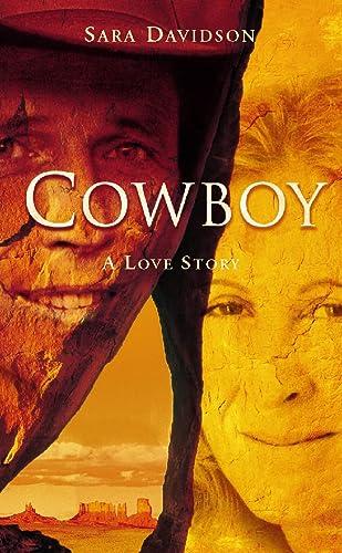 9780002570510: Cowboy