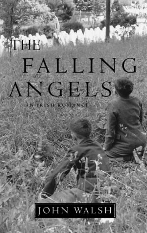 9780002570602: The Falling Angels