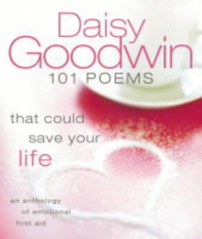 9780002570725: 101 Poems That Could Save Your Life