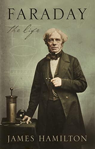 9780002570824: Faraday: The Life