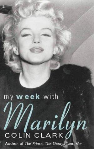 9780002571272: My Week With Marilyn