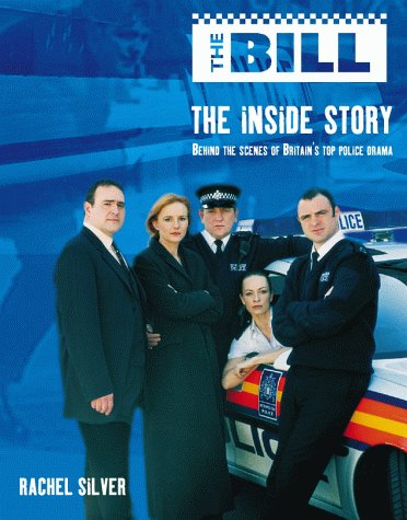 9780002571371: The Bill: The Inside Story