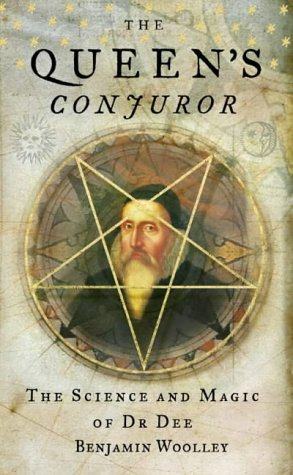 9780002571395: The Queen's Conjuror: the science and magic of Doctor Dee