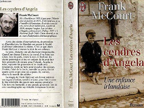 9780002571661: Angela's Ashes: A Memoir of a Childhood