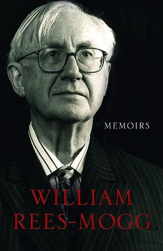 9780002571838: Memoirs