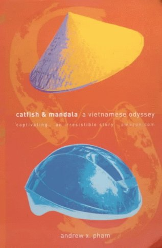 9780002571845: Catfish and Mandala