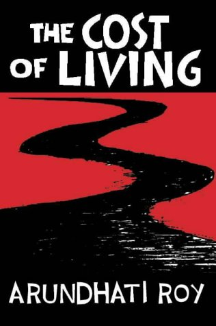 9780002571876: The Cost Of Living