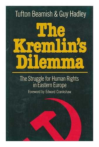 THE KREMLIN'S DILEMMA