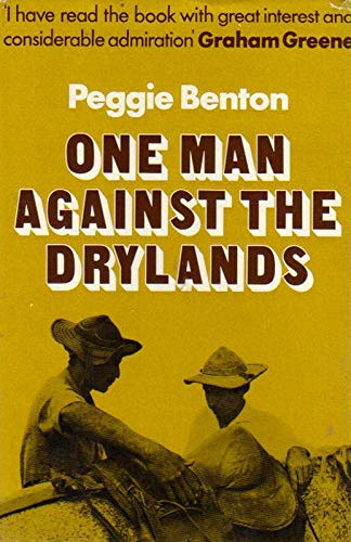 One Man against the Drylands: Struggle and Achievement in Brazil