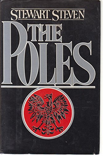 9780002626507: The Poles