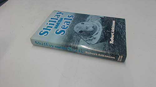 9780002627634: Shillay and the Seals